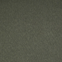 B2650 Forest Fabric