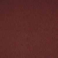 B2651 Crimson Fabric