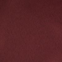 B2652 Rose Fabric