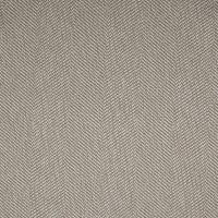 B2653 Buff Fabric