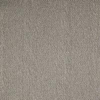 B2654 Fawn Fabric