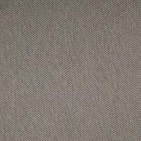 B2655 Mushroom Fabric