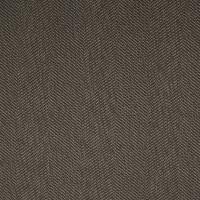 B2657 Ecru Fabric