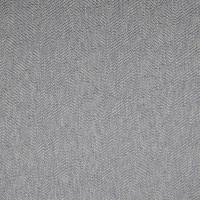B2659 Silver Fabric
