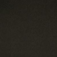B2660 Onyx Fabric