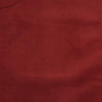 B2671 Ruby Fabric