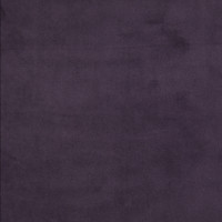B2672 Aubergine Fabric
