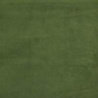 B2674 Forest Fabric