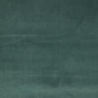 B2675 Teal Fabric