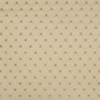 B2731 Putty Fabric