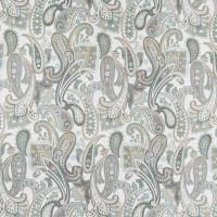 B2734 Seastone Fabric