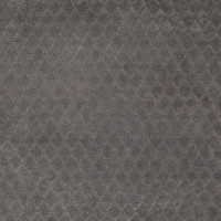 B2736 Silver Fabric
