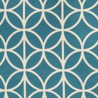 B2741 Teal Fabric