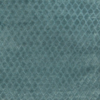 B2742 Teal Fabric