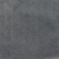 B2743 Graphite Fabric