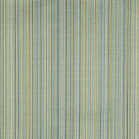B2746 Sea Fabric