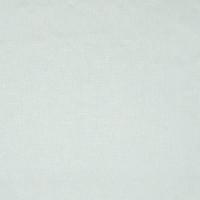 B2751 Spa Gold Fabric