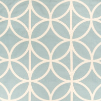 B2752 Mist Fabric