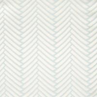 B2756 Spa Fabric