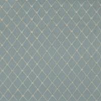 B2757 Seamist Fabric