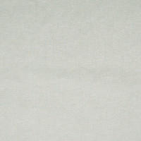 B2758 Mist Silver Fabric