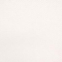 B2760 Pearl Fabric