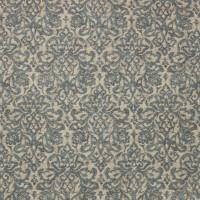 B2761 Bluestone Fabric