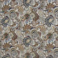 B2764 Cream Fabric