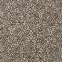 B2765 Mink Fabric
