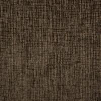 B2766 Espresso Fabric