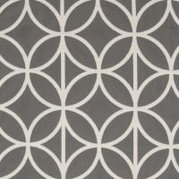 B2768 Grey Fabric