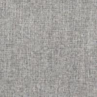 B2771 Nickel Fabric