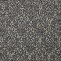 B2772 Fossil Fabric