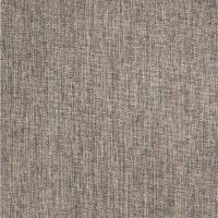 B2773 Granite Fabric