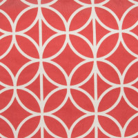 B2779 Bittersweet Fabric