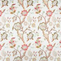 B2781 Rose Fabric