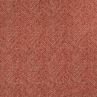 B2784 Cranberry Fabric