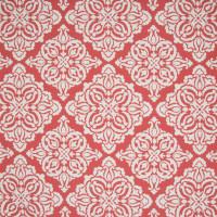 B2785 Crabapple Fabric