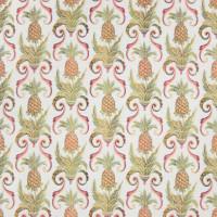 B2787 Classic Fabric