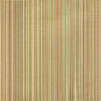 B2789 Kiwi Fabric