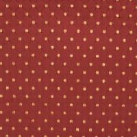 B2792 Crimson Fabric