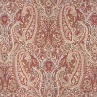 B2793 Rust Fabric