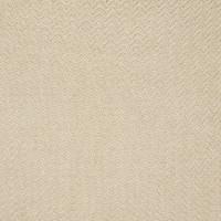 B2795 Wheat Fabric