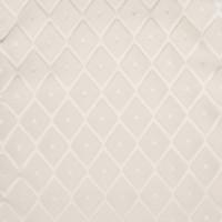 B2796 Vanilla Fabric