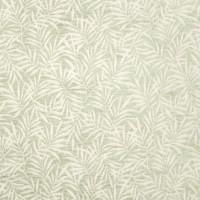 B2798 Seaglass Fabric