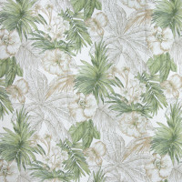 B2800 Tropic Fabric