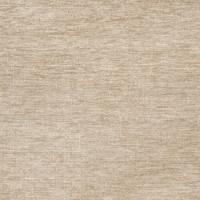 B2801 Wheat Fabric