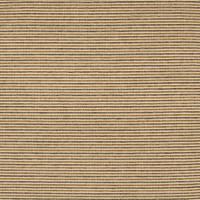 B2809 Brown Fabric