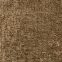 B2810 Caramel Fabric