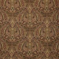 B2815 Jewel Fabric